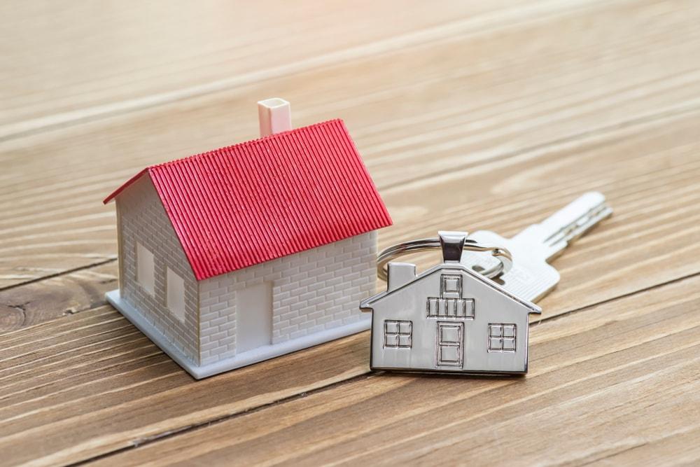 住宅ローン減税、3年間延長へ 政府・与党が調整