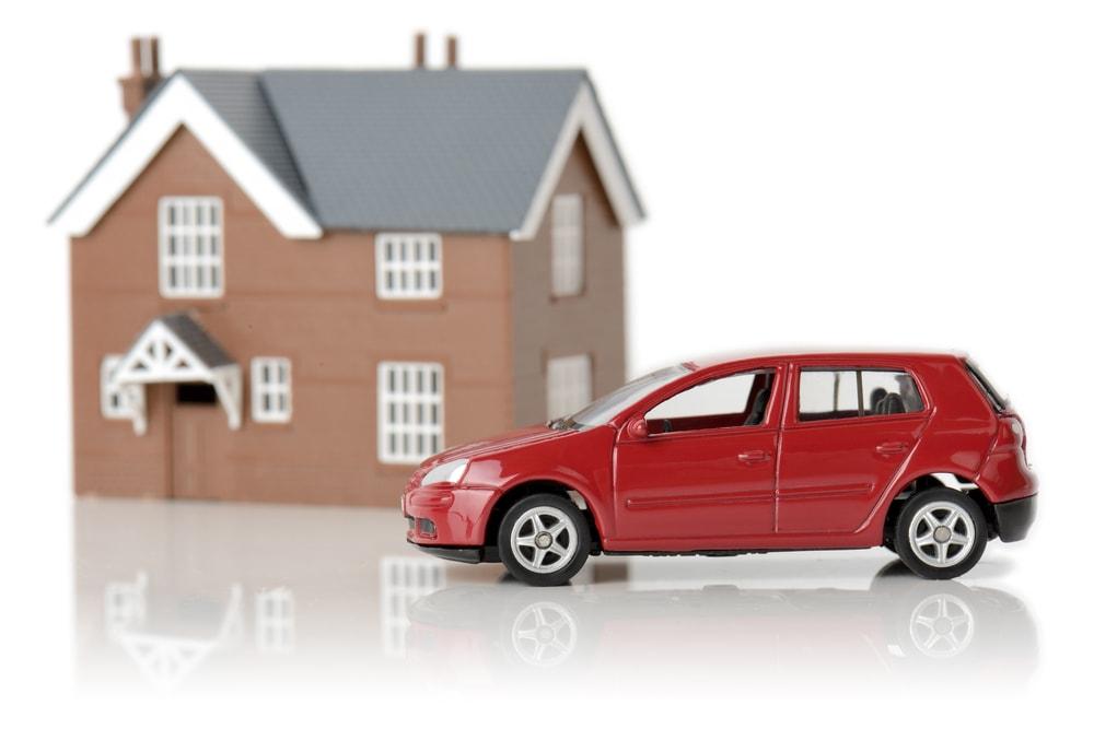 与党大綱、車・住宅など減税 10月消費増税へ対策厚く