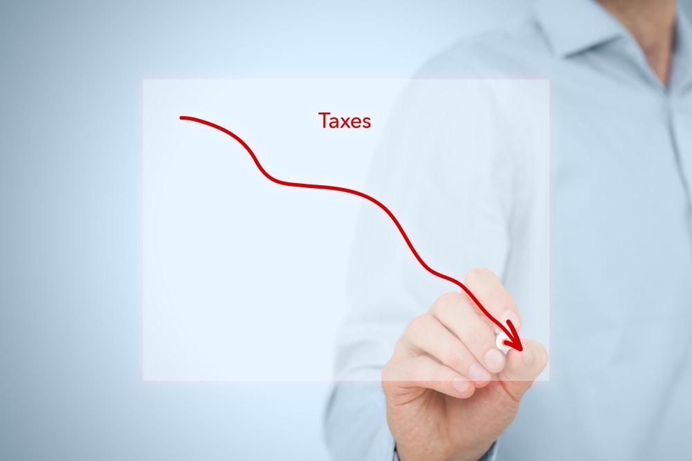 住宅ローン減税でミス、追加納税が必要な事例も