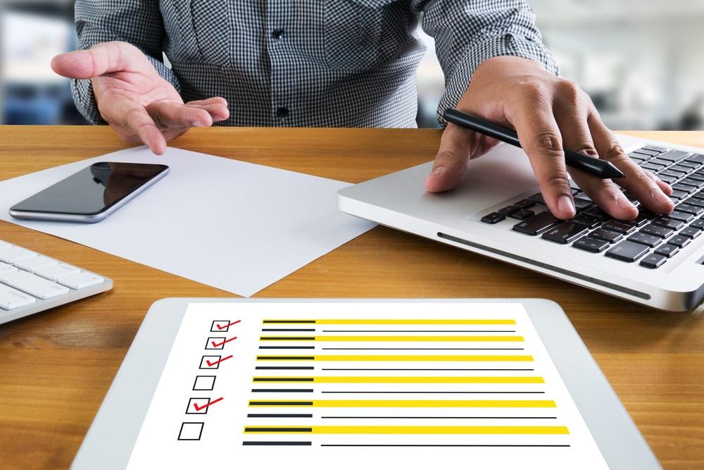 国税庁、平成29事務年度の所得税・消費税調査の状況を公表