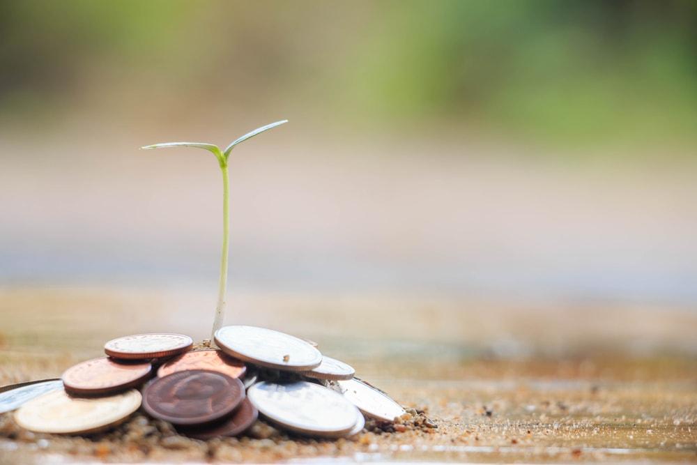 軽減税率対策補助金の補助対象の拡大等
