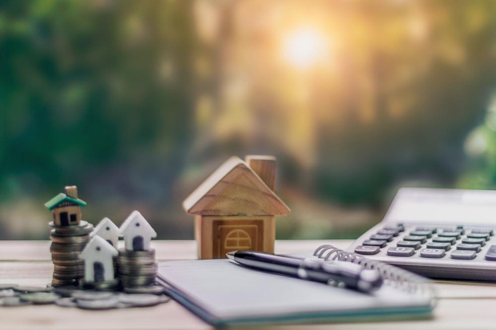 平成29年分の国外財産調書の提出状況