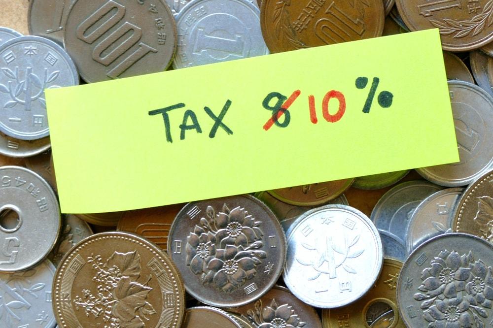 ポイント還元、くすぶる不満 消費増税対策に反発