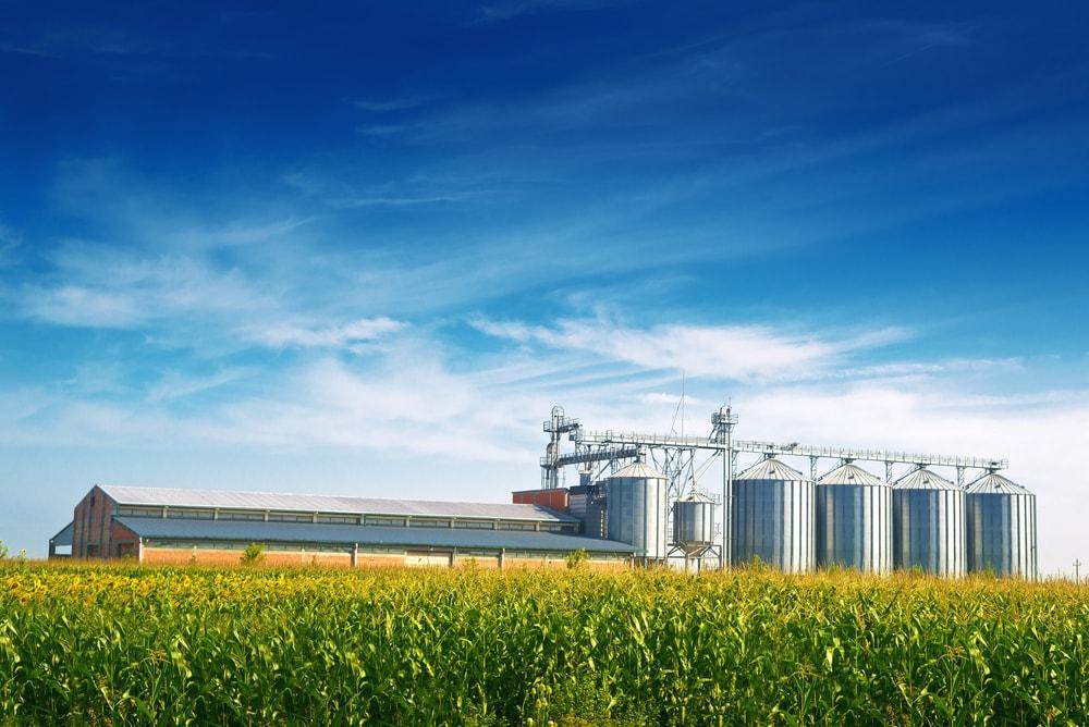 広島国税局、農業者が受ける助成金の課税関係について文書回答