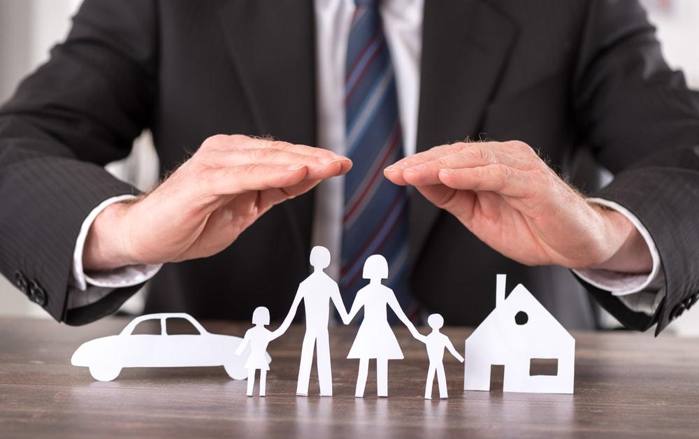 国税庁、健康保険と国保保険料の二重払いの課税関係について文書回答