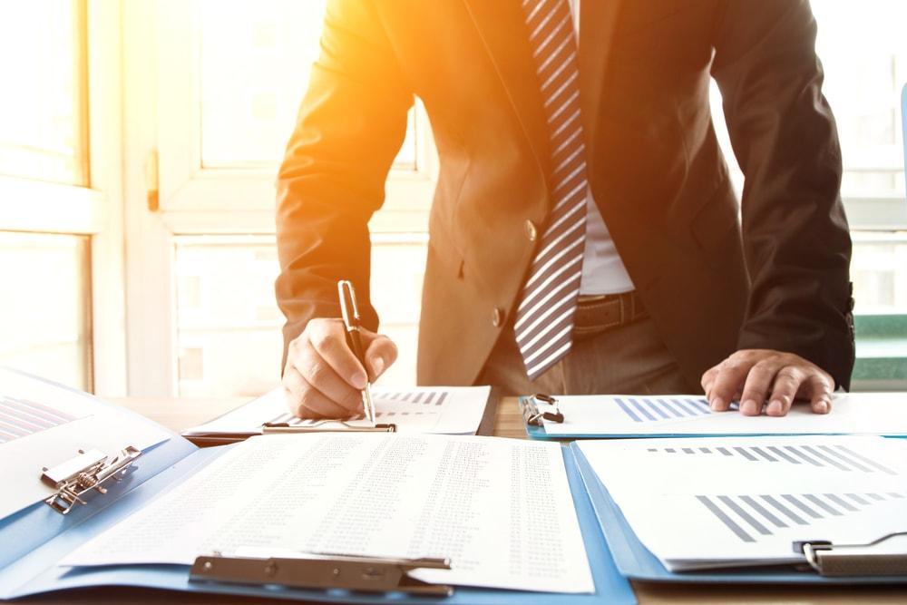 財務諸表等規則及び連結財務諸表規則の一部を改正する内閣府令(案)」について