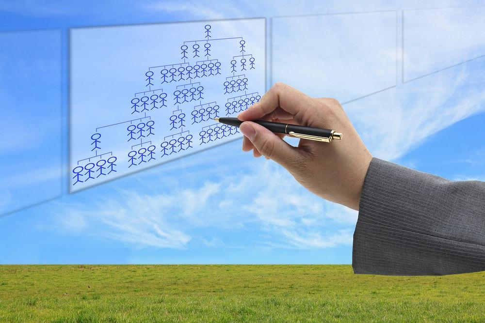 連結納税制度、「簡素化を」企業側が要望