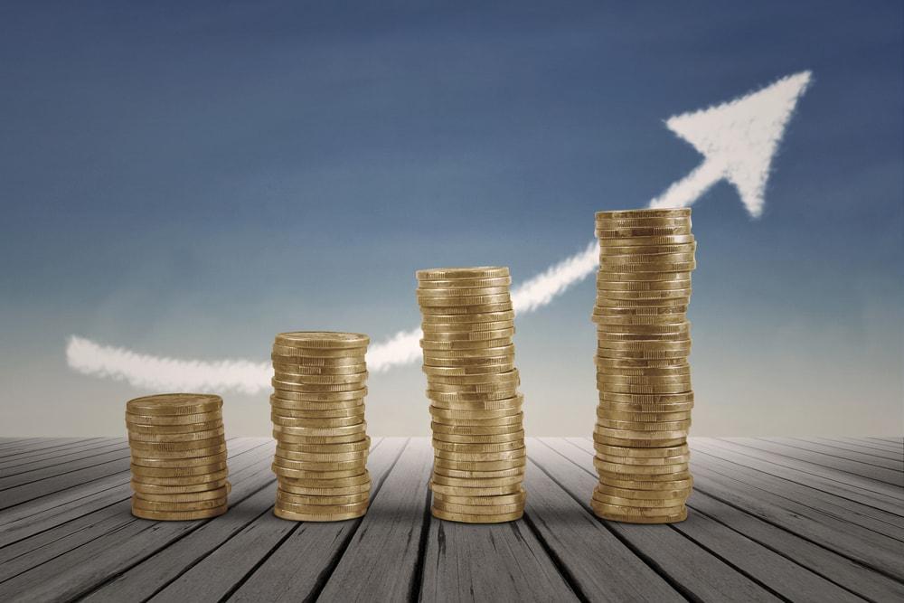 東芝、監査法人に1兆円請求 105億から増額