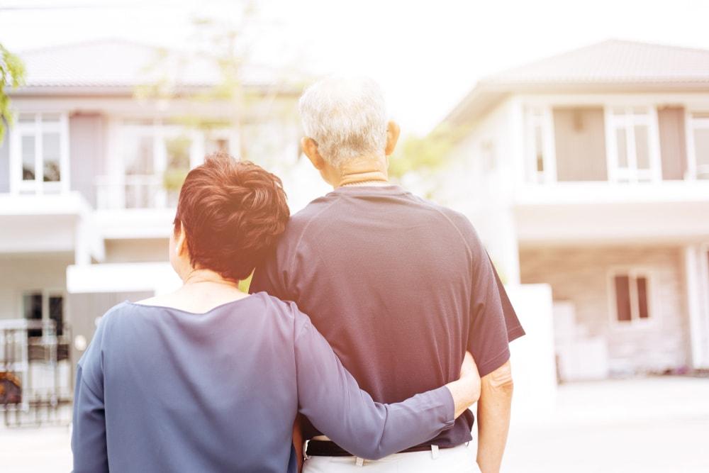 確定拠出年金、65歳まで加入可能に 厚労省が見直し