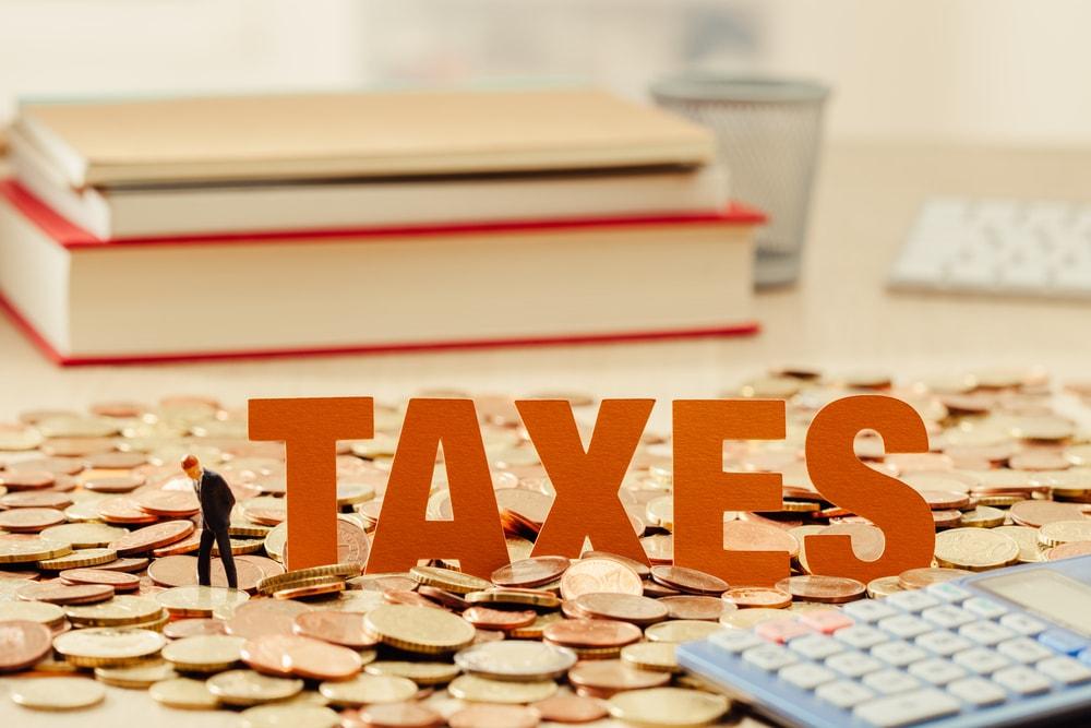 国税庁、平成30年度の査察の概要を公表