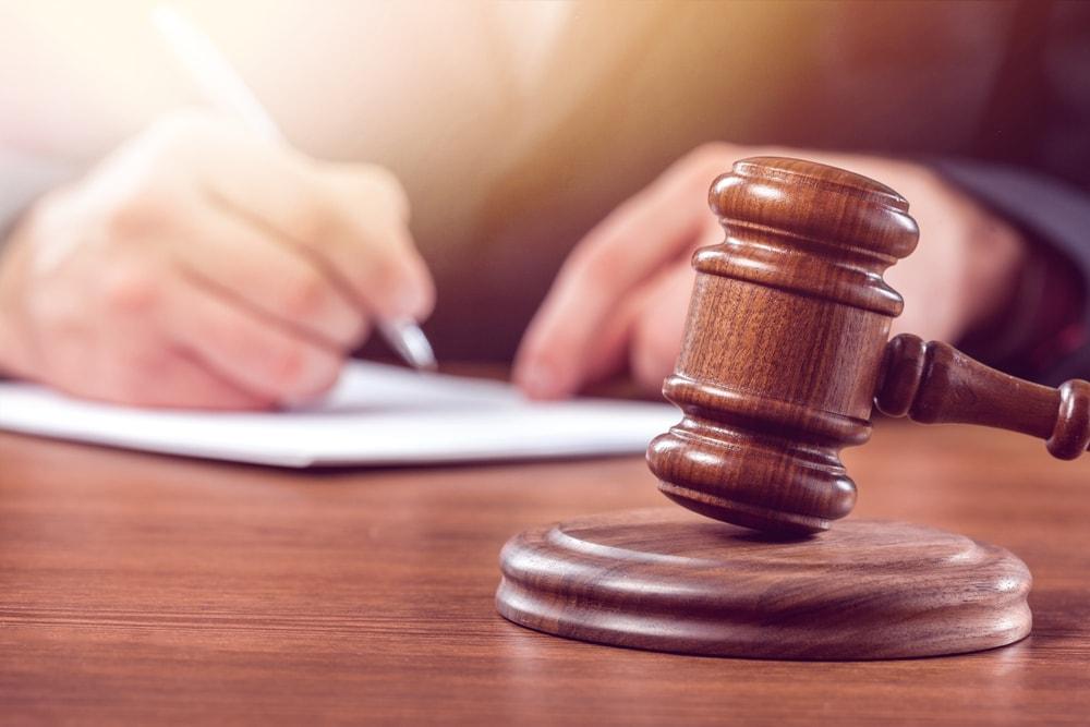 最高裁が初判断、親族の債務相続放棄 本人認知から3ヶ月