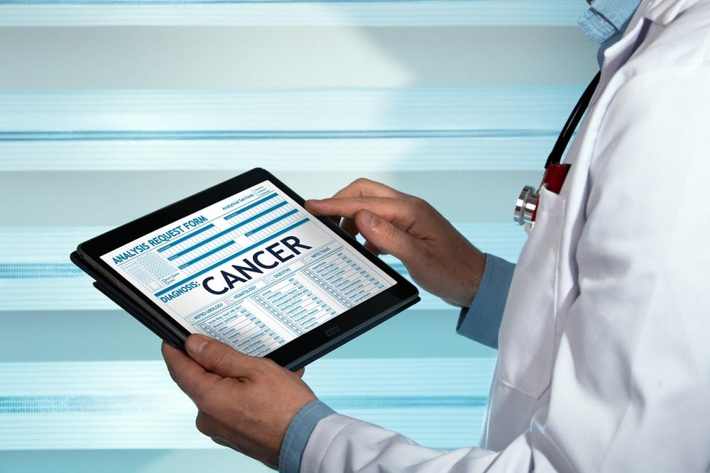 がん登録情報の提供時の手数料は消費税非課税と文書回答