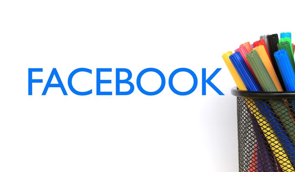 フェイスブック日本法人が5億円の申告漏れ