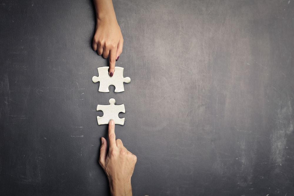 中小企業庁、第三者承継に係るマッチング支援データベースを拡充