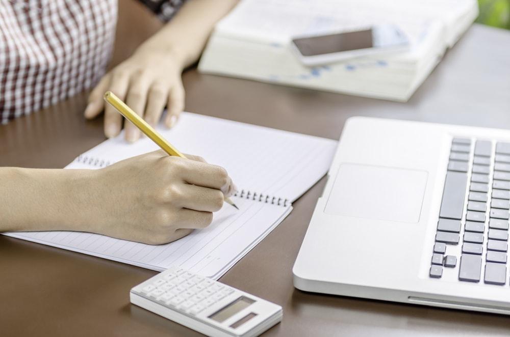 国税庁、令和元年分確定申告の振替納付日を公表
