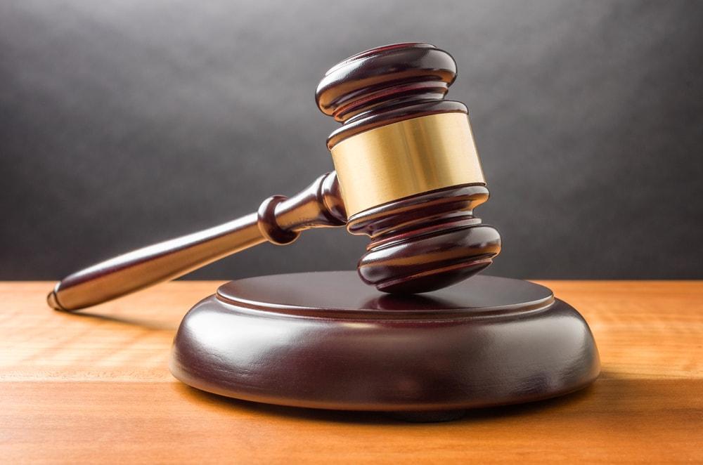 国税不服審判所、平成31年1月~3月分の裁決事例を公表