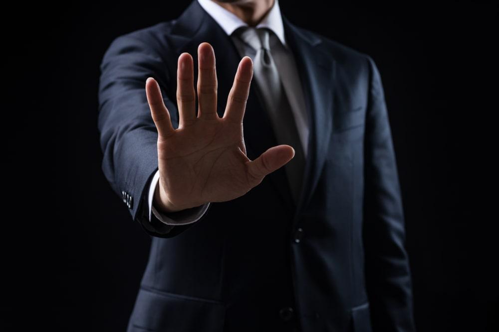 法人税下げ競争に歯止め コロナ対策の財源確保も