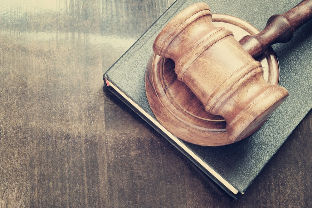 国税不服審判所、平成30年9月分及び平成31年4月から令和元年6月分の裁決事例を公表