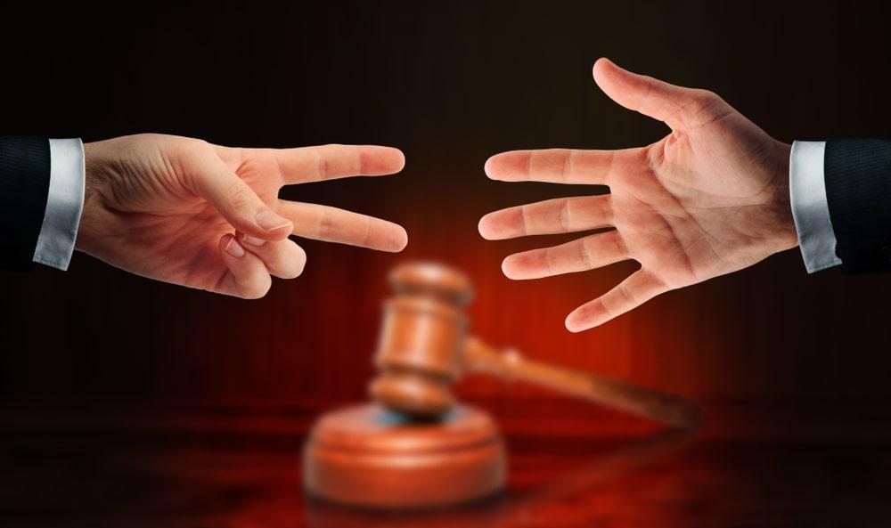 ふるさと納税訴訟、泉佐野市の請求棄却