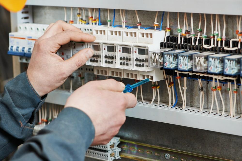 電気工事会社、2億円余の所得隠しか 東京国税局が告発