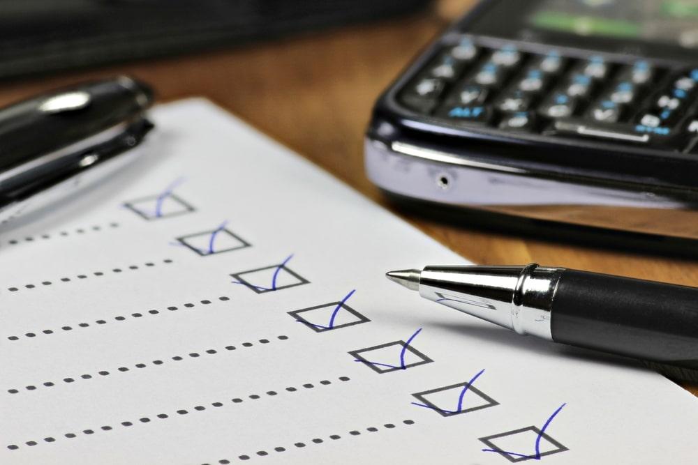 日弁連、「中小企業のためのチェックシート」を公表