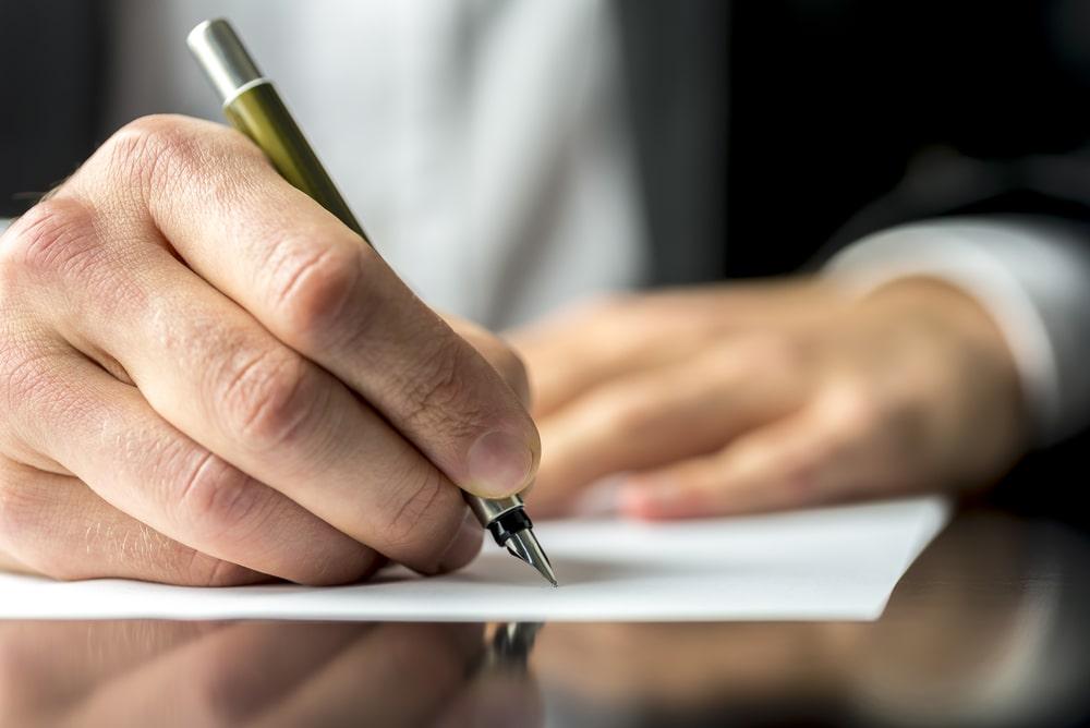 e-Taxによる申告の特例に係る届出書
