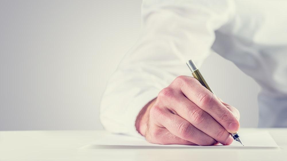 国税庁、「消費税の届出書について」を公表