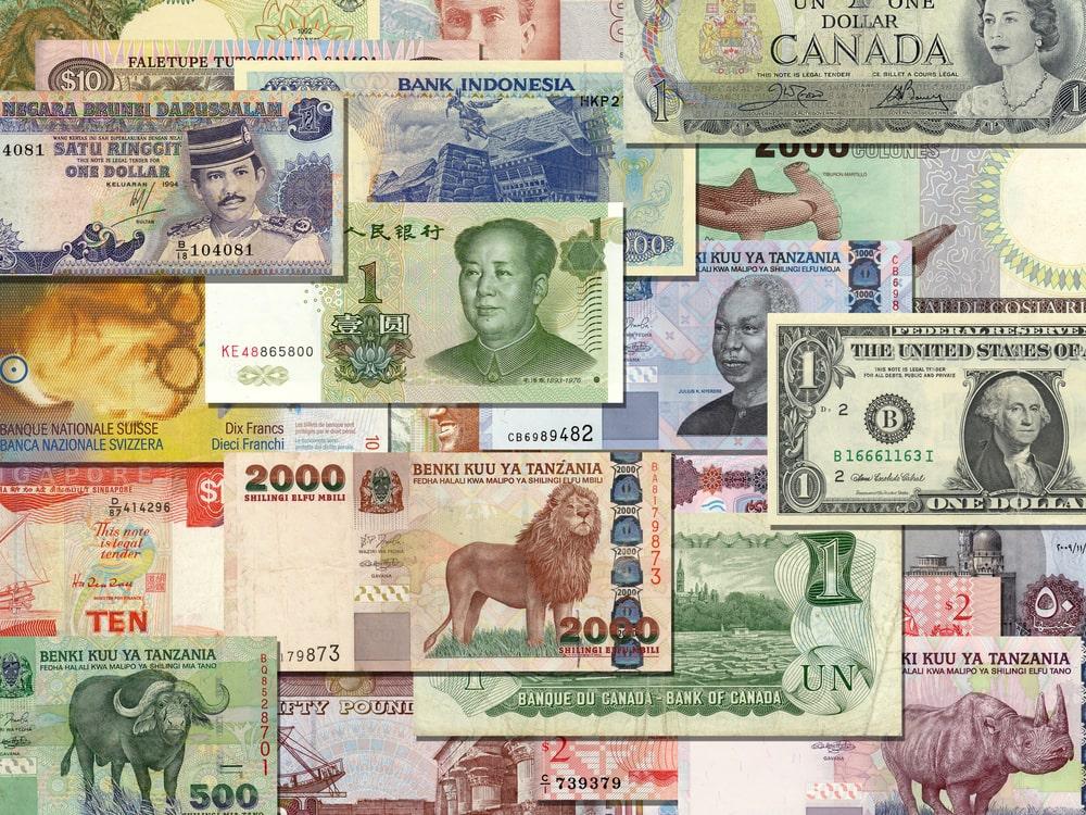 国外財産3兆8千億円 国税庁公表、平成30年分調書