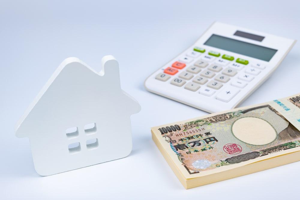 賃貸アパート節税 4月から控除の対象外に 駆け込み業者は税務調査で排除