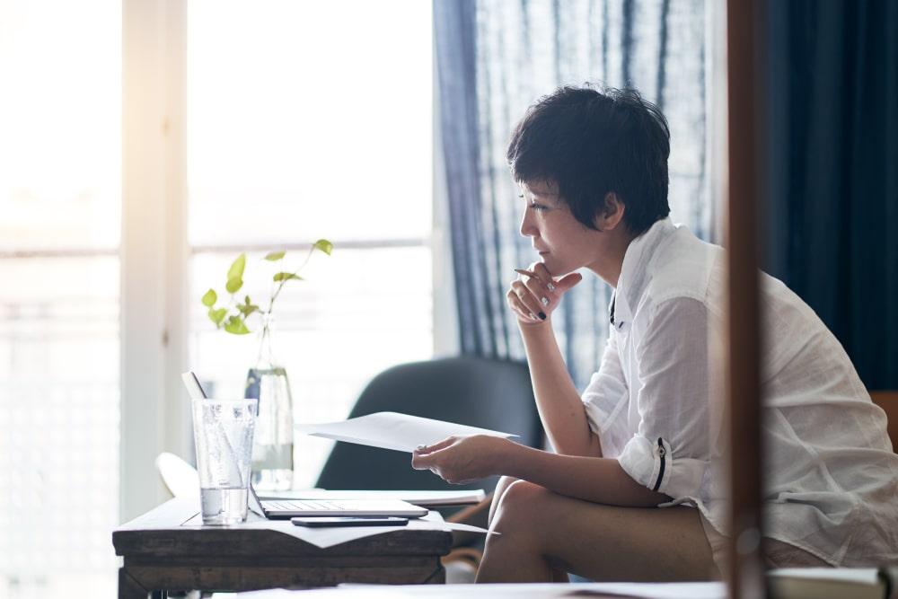 申告所得税及び個人事業者の消費税の振替納税をご利用の方の振替納付日