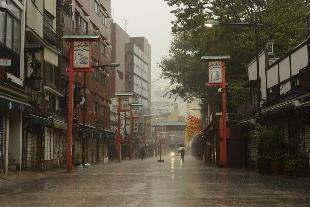 国税庁、「令和元年台風第19号に係る調整率表」を公表