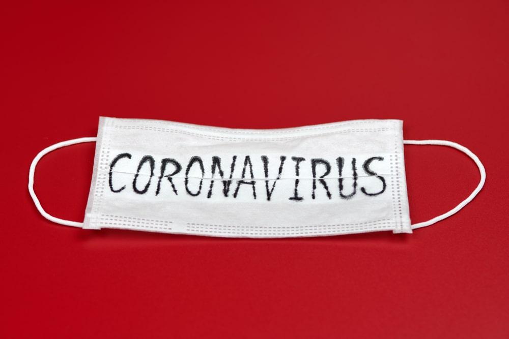 国税庁、コロナ感染症拡大防止に関するFAQを公表