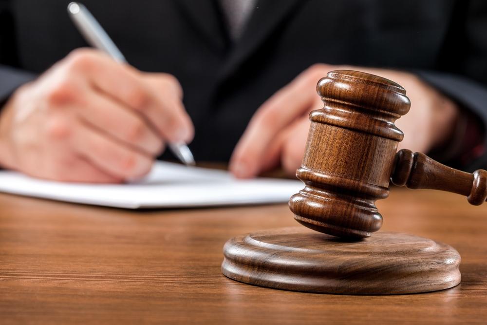 塩野義製薬への課税処分取り消し、東京地裁判決