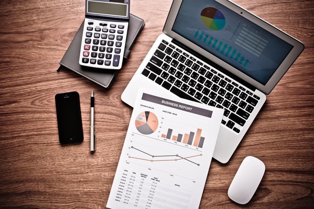 e-Taxの令和元年度税制改正等に係る対応について