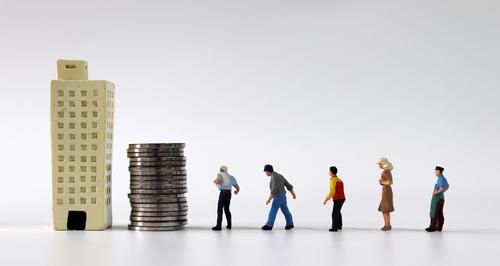 令和元年度補正予算事業承継補助金の申請受付期間を延長
