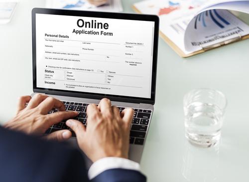 雇用調整助成金の申請 20日からオンラインでも
