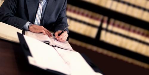 法人用 消費税及び地方消費税の申告書の書き方
