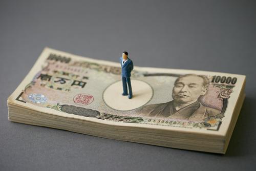 国税庁、「令和元年度 査察の概要」を公表