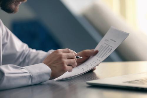 令和2年度法人税関係法令の改正の概要