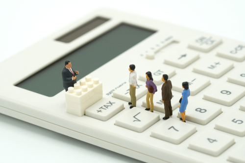 「令和2年度税制改正の解説(暫定版)」を公表