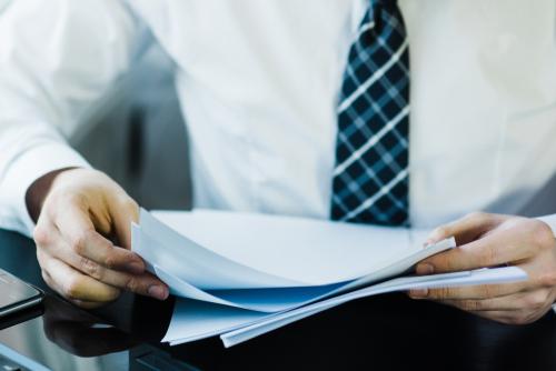 国税庁、措置法通達(法人税編)等の一部改正について趣旨説明