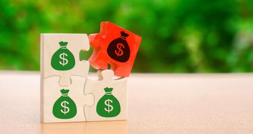 ソフトバンクG、400億円の申告漏れ 国税局が指摘