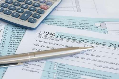 令和2年分以後の給与所得の源泉徴収票の正誤表