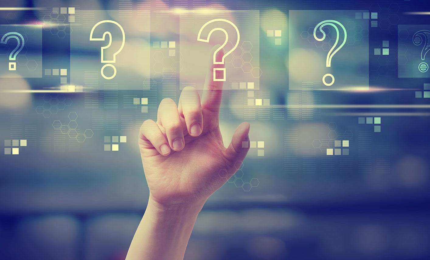 「事業再構築指針」及び「事業再構築指針の手引き」に関するよくあるお問合せ
