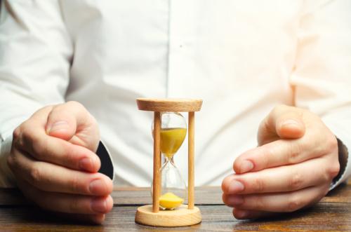 審査請求書の提出期限の延長等に関するFAQ