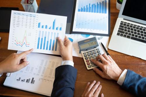 政府、住宅ローン減税の延長検討