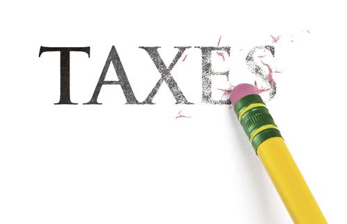 自社株でのM&A、国の認定不要に 政府与党が税優遇