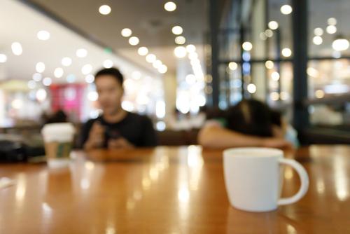 新給付金の対象幅広く 飲食店の取引先、食材以外も