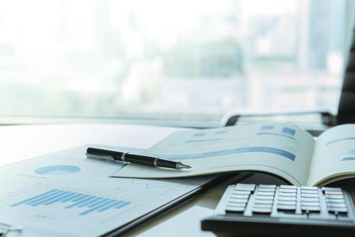 複数の相続人等がいる場合の相続税の申告書の作成方法