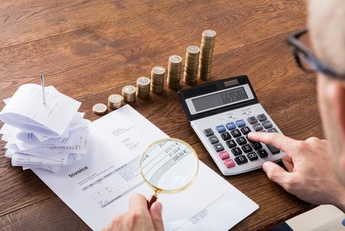 国税庁、令和3年改正消費税経理通達関係Q&Aを公表